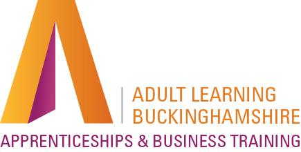 Adult Learning Apprenticeships logo