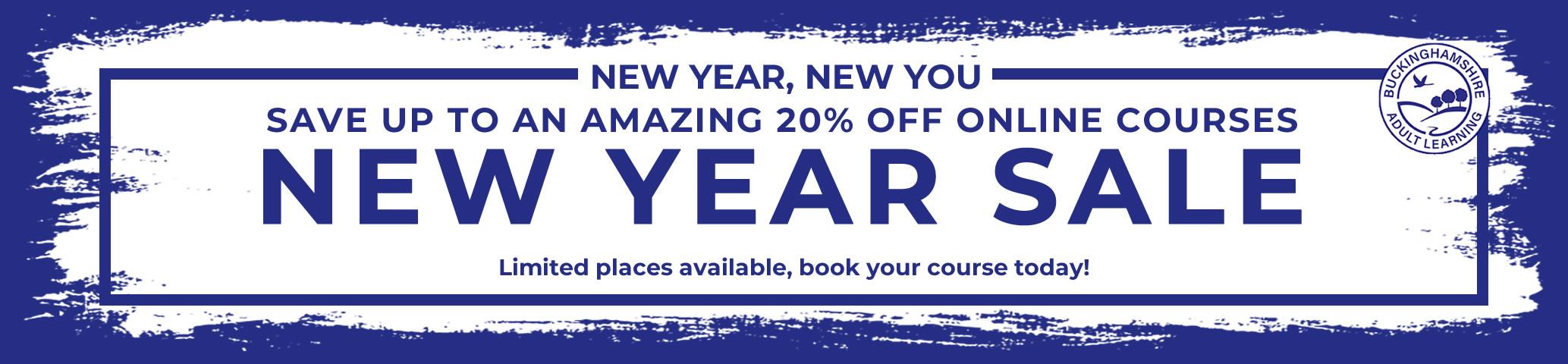 New-Year-Sale-Online